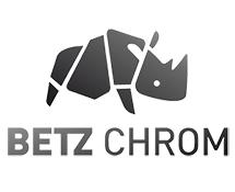 BETZ CHROM Logo