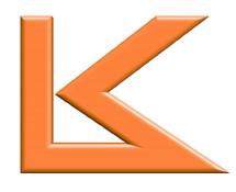 KALEK Logo