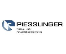 PIESSLINGER Logo